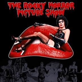 DiscoCine: The Rocky Horror Picture Show