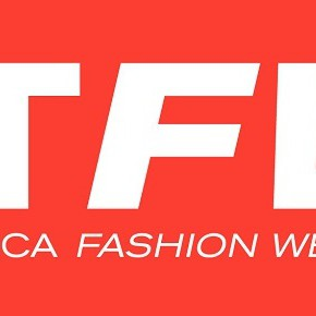 LTFW2: La Térmica Fashion Weekend