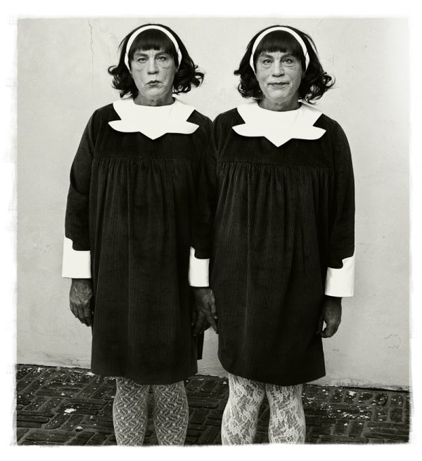 diane-arbus-_-identical-twins-roselle-new-jersey-1967-2014