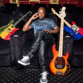 Inner Circle y Wyclef Jean últimas confirmaciones del Weekend Beach