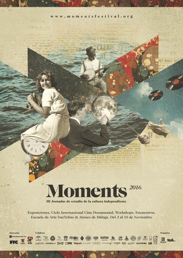 moments-2016-poster