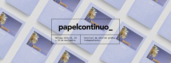 papelcontinuo